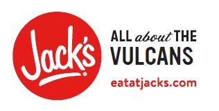 jacks1
